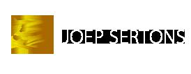 joep sertons acteur en filmproductie